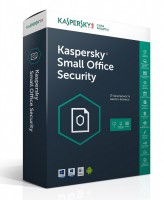 Kaspersky Small Office Security 5 for Desktops, Mobiles and File Servers (fixed-date) Russian Edition. 20-24 Mobile device; 20-24 Desktop; 2 - FileServer; 20-24 User 1 year Base License, - Компания Урал IT, Екатеринбург - IT аудит, настройка компьютеров и локальных сетей